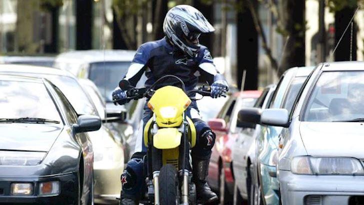tong-hop-ky-nang-chay-con-tay-cuc-de-cho-nguoi-moi-riding-skill-15