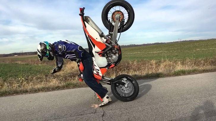 tong-hop-ky-nang-chay-con-tay-cuc-de-cho-nguoi-moi-riding-skill-15 (6)