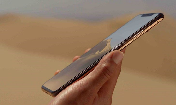 Apple sẽ đưa iPhone phiên bản đặc biệt cho hacker nhằm 'gia tăng bảo mật'?