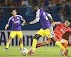 Video clip: Hà Nội lên đỉnh ĐNA, giành vé vào bán kết AFC Cup liên khu vực