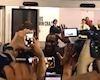 Video clip: Truyền thông Italia phát cuồng với Romelu Lukaku
