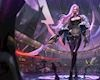 Riot Games rò rỉ Trang Phục Âm Nhạc kỉ niệm 10 năm LMHT đẳng cấp như K/DA