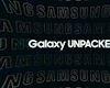 Trực tiếp lễ ra mắt Samsung Note 10: Hai phiên bản, bỏ jack tai nghe, giá từ 949 USD