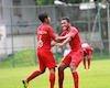 U18 Đông Nam Á: Chủ nhà Việt Nam 'chiều' U18 Indonesia