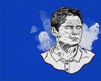 Lampard đối đầu cuộc khủng hoảng đầu tiên ở Chelsea