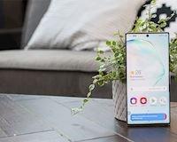 Samsung Note 10 giá bao nhiêu? Dưới đây là tổng hợp đầy đủ