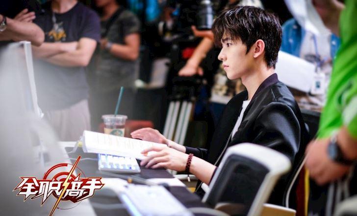 Nhung bo phim ve game ma ban khong the bo qua