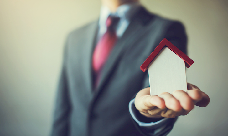 Lương 10 triệu mua nhà ở thành phố có khả thi không?