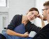 9 điều anh em không nên làm trước mặt phụ nữ