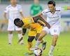 Bóng đá Việt Nam ngày 9/8: Tuyển Thái Lan bàn kế hoạch thắng Việt Nam, Tuấn Anh báo tin vui cho HAGL