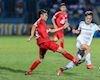 Lịch thi đấu bóng đá hôm nay 16/8: HAGL gặp khó trước Bình Dương