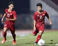 Link trực tiếp U18 Việt Nam vs U18 Australia giải U18 Đông Nam Á 2019