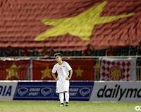 Video clip: U18 Việt Nam thua thậm tệ, fan hâm mộ thất vọng não nề
