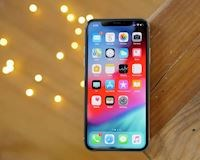 iOS 12 và những con số thống kê thú vị Apple vừa công bố