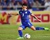 Video clip: Lập siêu phẩm tại J.League, đội trưởng Thái Lan thách thức tuyển Việt Nam