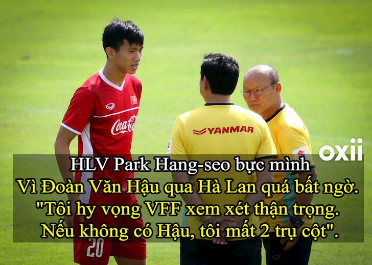 doan-van-hau-sang-ha-lan-ong-park-co-ly-do-thua-thai-lan 3