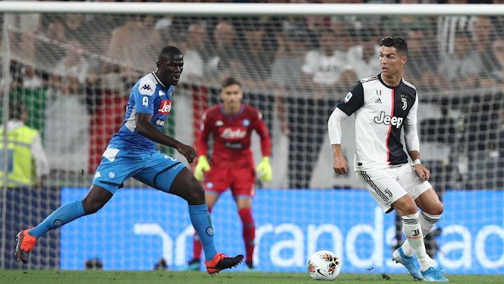 Ronaldo-gop-cong-lon-Jvuentus-thang-nghet-tho-Napoli-anh-1
