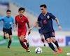 5 điểm nhấn trận Indonesia vs Thái Lan: Tội đồ hoá người hùng