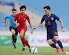 Tructiepbongda: Link xem trực tiếp Indonesia vs Thái Lan 19h30 ngày 10/9