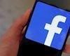 Facebook bị lỗi trên diện rộng, anh em có gặp vấn đề không?