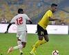 Mã Lai thua ngược UAE, kịch bản hoàn hảo cho Việt Nam tại bảng G