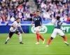 Nhận định Pháp vs Andorra: Gà trống lại gáy