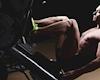 4 bài tập thể hình thân dưới mới lạ nên có trong mọi buổi tập chân