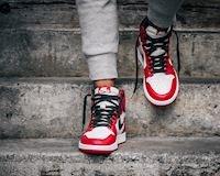 15 gợi ý chọn giày Nike cho mọi gã đàn ông phong cách