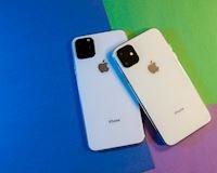Kỹ hơn về iPhone 11 2019: Giá bán, tính năng, phiên bản sẽ ra mắt vào tối nay