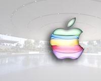 [Cập nhật] Lễ ra mắt iPhone 11, iPad 10.2, dịch vụ Apple mới và hơn nữa