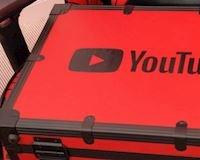 """Chính thức: Pewdiepie nhận nút """"Red Diamond"""" của Youtube, cán mốc 100 triệu sub"""
