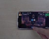 Đấu Trường Chân Lý Mobile liệu có thể chơi chung với phiên bản PC không?