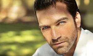 7 vấn đề về da mặt đàn ông nào cũng gặp phải và cách khắc phục