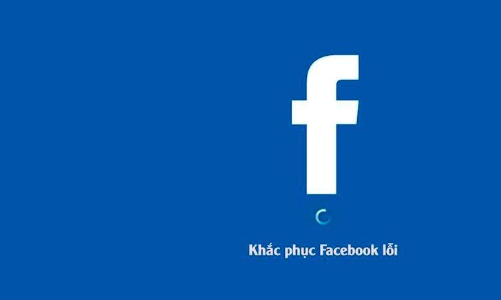 facebook-bi-loi-tren-dien-rong-anh-em-co-gap-van-de-khong-1