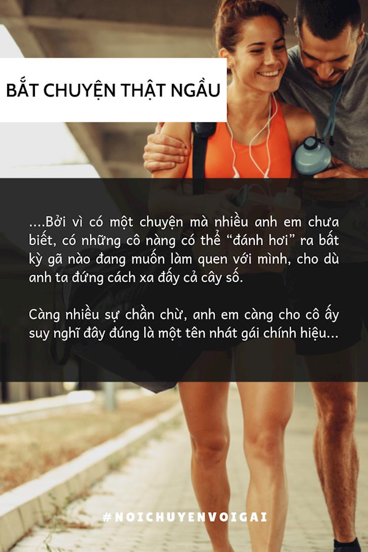 nam-gioi-yeu-day-la-nhung-cach-de-noi-chuyen-voi-gai-sao-cho-muot-nhat-anh-2