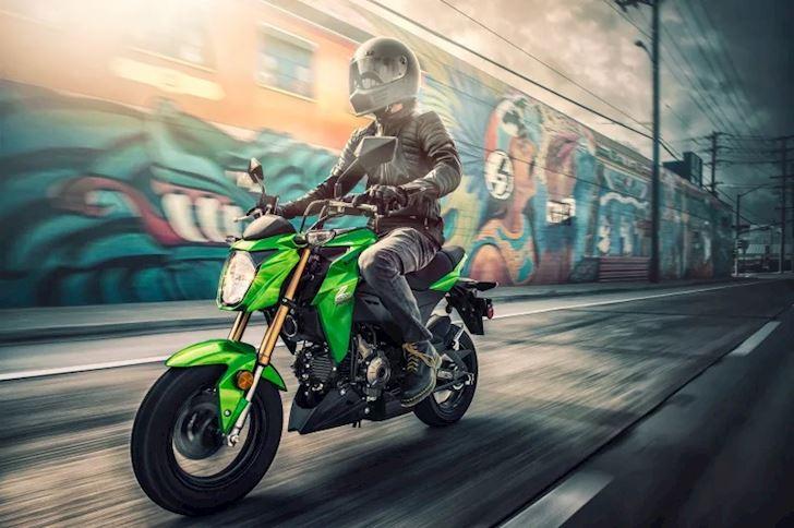 Nen mua Benelli TNT 125 Honda MSX 125 hay Kawasaki Z125 3