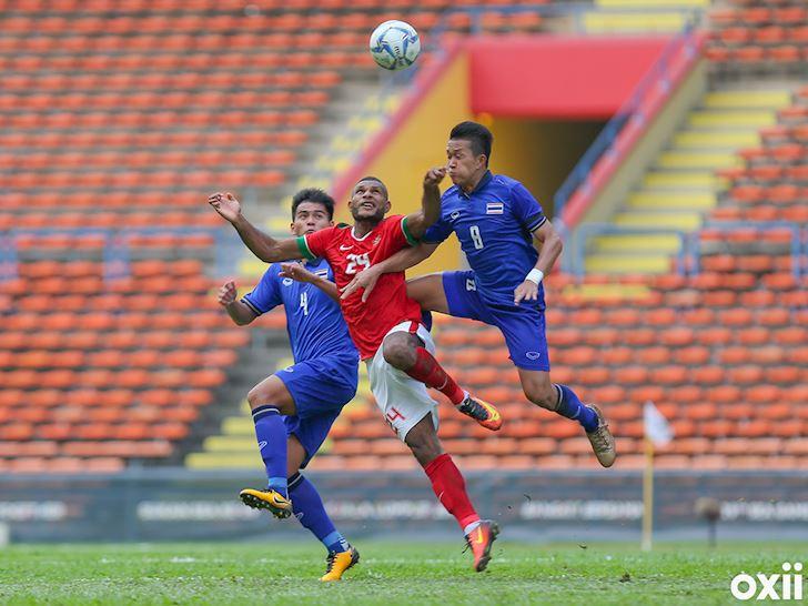 xem-truc-tiep-indonesia-vs-thai-lan-tai-vong-loai-world-cup-o-kenh-nao