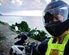 Mua fullface 600.000 là đủ, sai lầm nghiêm trọng của biker mới - Đồ bảo hộ #8