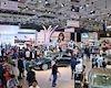 Sắp diễn ra triển lãm xe ô tô lớn nhất Việt Nam