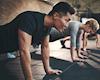 4 lý do để sau khi chia tay bạn gái hãy đi... tập gym
