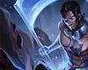 """Sylas sẽ là """"con mồi"""" tiếp theo mà Riot Games muốn hướng đến ở bản cập nhật 9.19"""