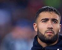 Tiền vệ Nabil Fekir tố Liverpool lừa đảo, khiến sự nghiệp của mình tiêu tùng