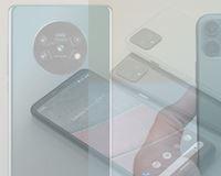 iPhone 11 ra rồi bây giờ Android chỉ còn chờ vào hai siêu phẩm này mới có thể chống lại iPhone thôi
