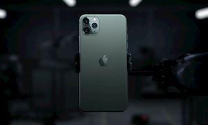 Cấu hình iPhone 11 ra sao? Phiên bản nào phù hợp với bạn?