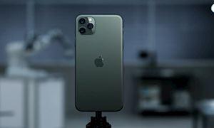iPhone 11 giá bao nhiêu? Tổng hợp giá bán tại Mỹ và giá dự đoán ở Việt Nam