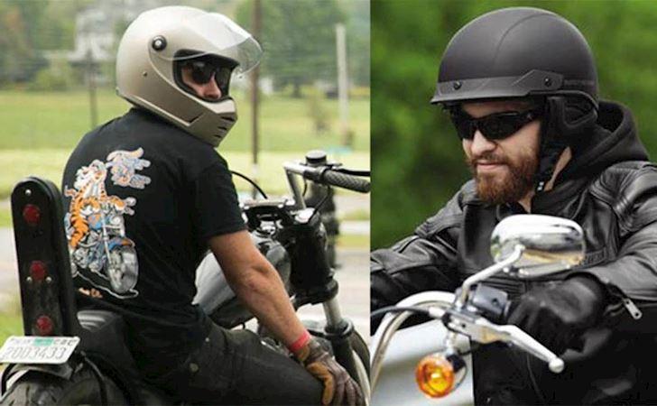 mua-fullface-600-nghin-la-du-sai-lam-nghiem-trong-cua-biker-moi-do-bao-ho