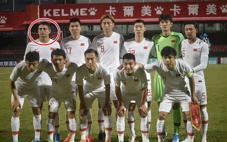 Tien-dao-nhap-tich-bung-no-Trung-Quoc-dai-thang-o-vong-loai-World-Cup-anh-1
