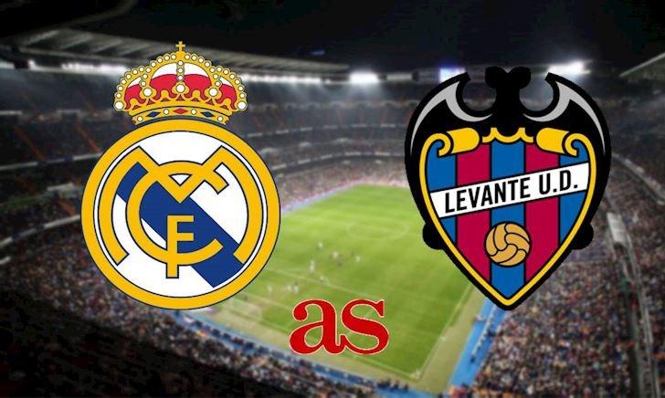 Lịch thi đấu vòng 4 La Liga: Đã có cuộc chiến tranh top 4