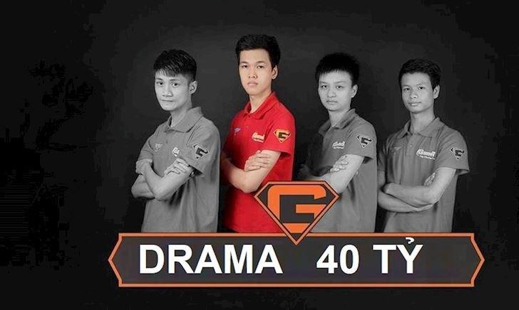 Drama to: GameTV khởi kiện Chim Sẻ Đi Nắng, đòi bồi thường hợp đồng 40 tỷ