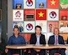 Báo Hàn Quốc: VFF 'ép' HLV Park Hang-seo nhận chỉ tiêu cực khó mới gia hạn hợp đồng?